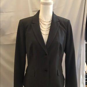 Calvin Klein, size, 10, blazer